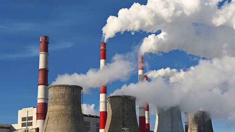 FirstEnergy Is Not Long For Nuclear Power