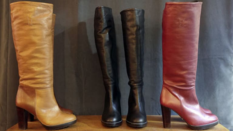Holiday Shopping Boot Camp: How to Identify and Avoid the 10 Most-Extreme Retail Markups