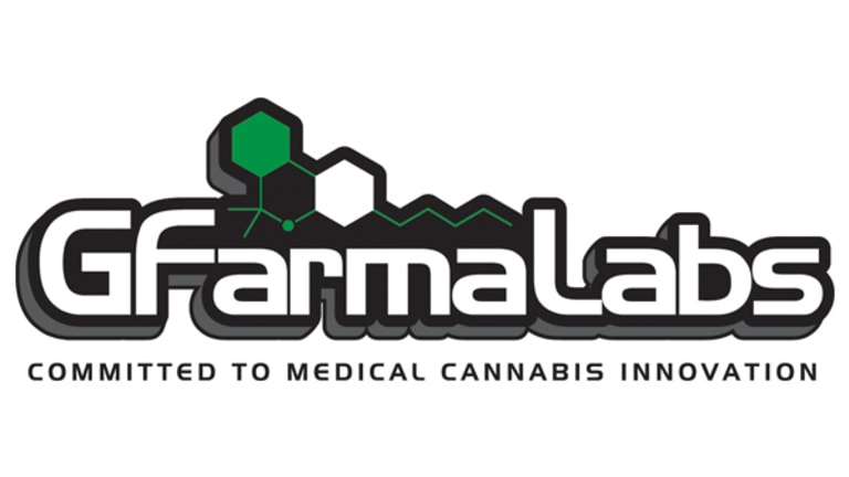 GFarmaLabs CEO Ata Gonzalez Steadily Pursues Cannabis Nation with New Partner MedMen