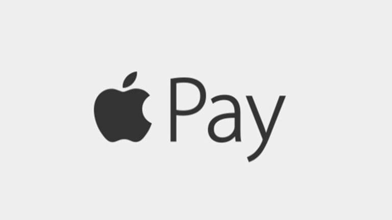 Will Apple Pay Keep You Safe This Holiday Season Amid Credit Card Breaches?