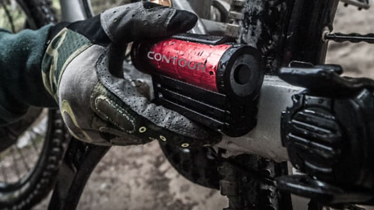 #DigitalSkeptic: How Action Camera Maker Contour Failed, and How It Comes Back