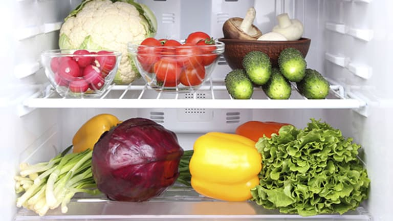 Surprising Food Storage Tips: How to Keep Your Favorite Foods Fresh