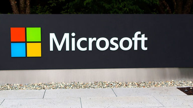 Satya Nadella: Microsoft's Chief Believability Officer