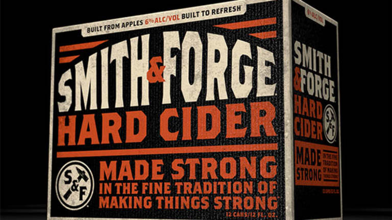 Why Do We Need Hard Cider For Men?