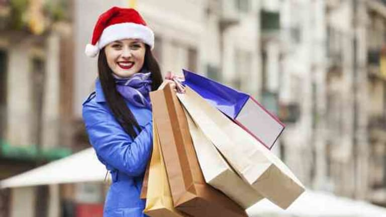 As Shopping Options Run Out, Here's How to Do Gift Cards Right