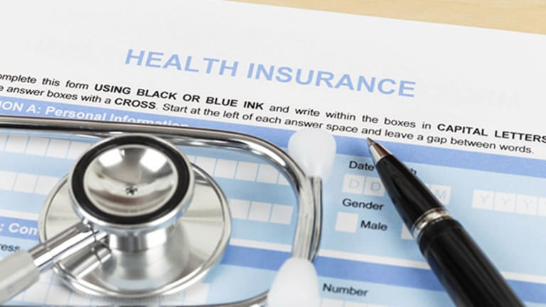 Why Gen X Is So Dissatisfied With the Affordable Care Act