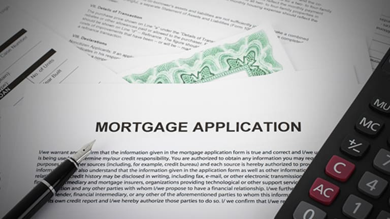 4 Things You Probably Didn't Know About Your Mortgage Insurance