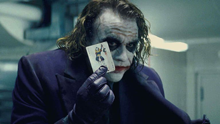 The 10 Best Movie Sequels In Hollywood History