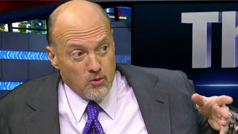 Jim Cramer's 'Mad Money' Recap: How to Become an Even Better Investor