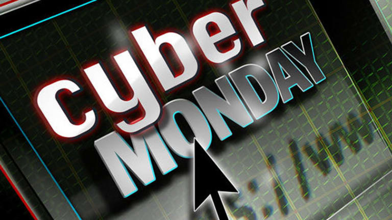 Are You Really Getting The Best Deal On Cyber Monday?