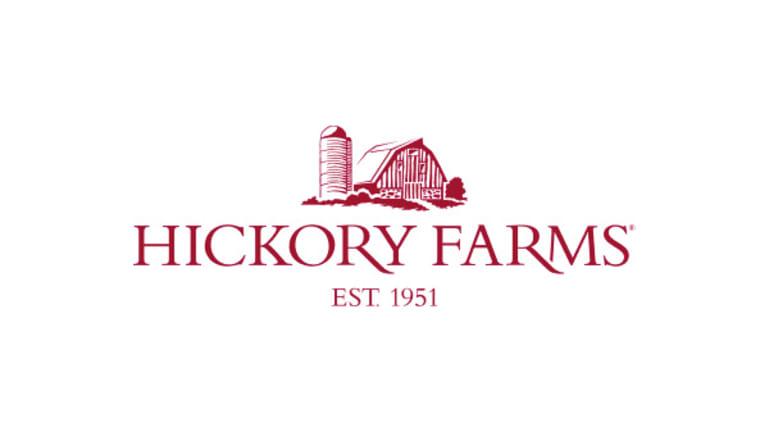 Hickory Farms CEO Mark Rodriguez Calls Holiday Sales 'Really Robust'