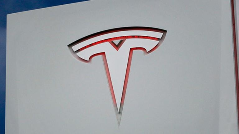 Tesla Takes on Missouri