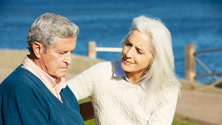 To Prevent Elder Abuse, Families Need to Use Certified Guardians