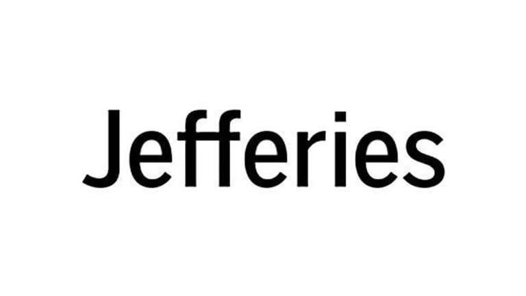 Sage Kelly's Escapades Blunt Jefferies Year-End Banker Bonuses