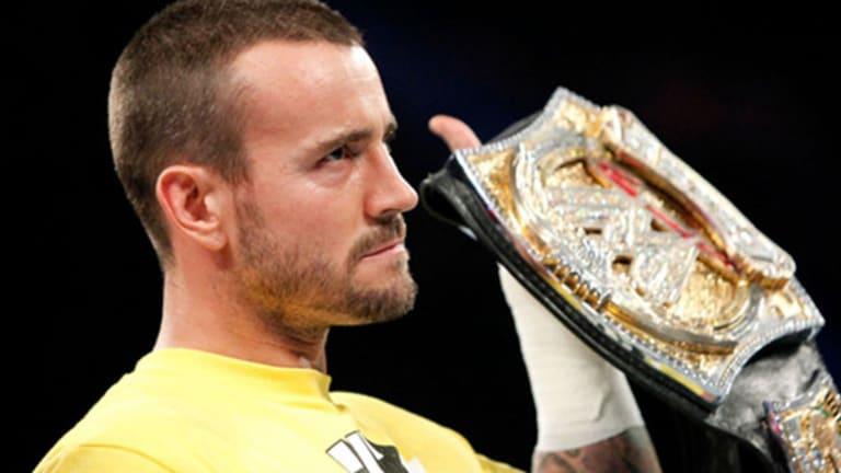 The 15 Greatest WWE Villains/Heels in World Wrestling History