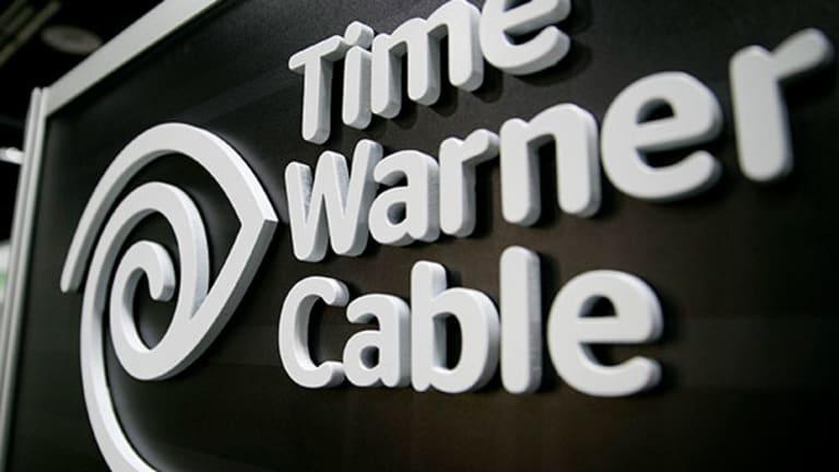 TV Station Owners Have Bigger Concerns Than Comcast-Time Warner Cable