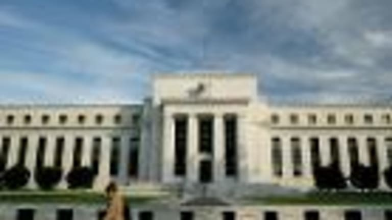 Stock Markets Hold Onto Highs Amid Fed Rate Hike Speculation