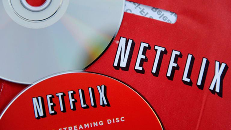 3 Takeaways From Netflix's Second Quarter
