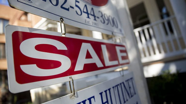 With Mortgage Rates Inching Up, Should You Buy Now or Wait?