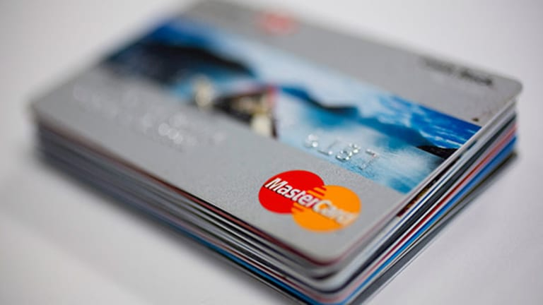 6 Ways You Can Manage Your Credit Cards Better Next Year - TheStreet