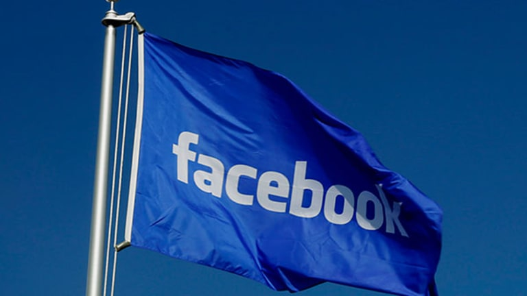 3 Biggest Takeaways from Facebook's Third-Quarter Earnings Report