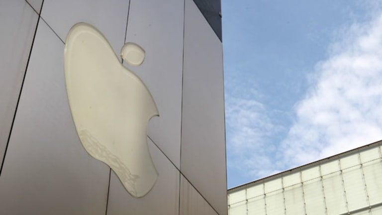 How Apple Will Boost Profits During the Holiday Quarter and Beyond