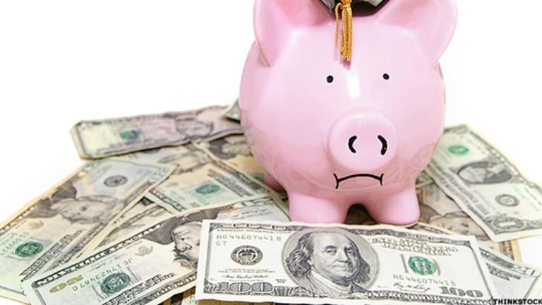Debt Collector ECMC Closes Deal for Corinthian College Campuses