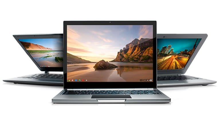 Top 10 Back To School Laptops 2014 Edition Thestreet