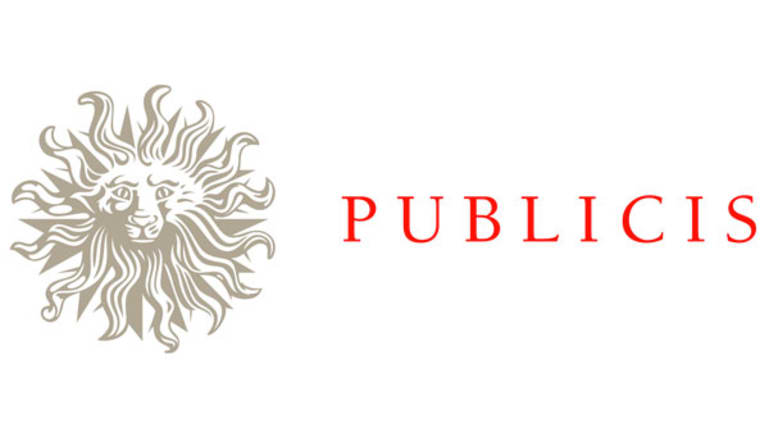Publicis Buys Sapient in Hopes of Figuring Out This Digital Thing