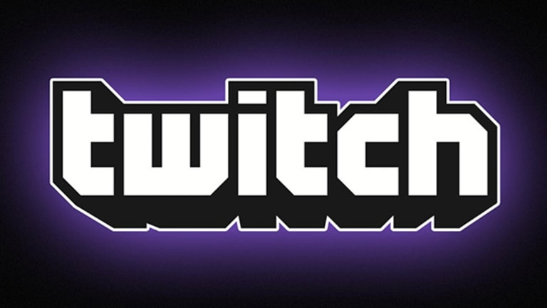 Google Is Close to a Deal for Twitch