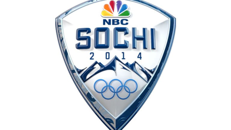 NBC Olympic Coverage Is Killing Cord Cutters