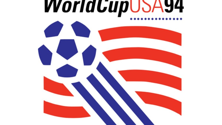U.S. World Cup Is an Iffy Investment