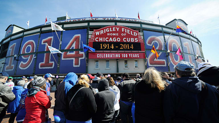 5 Biggest Ripoffs In Major League Baseball