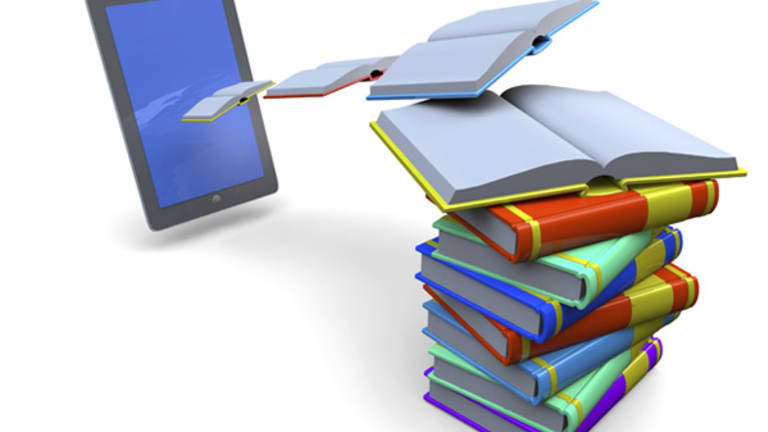 Where to Get Free or Cheap Books, Movies and CDs Online