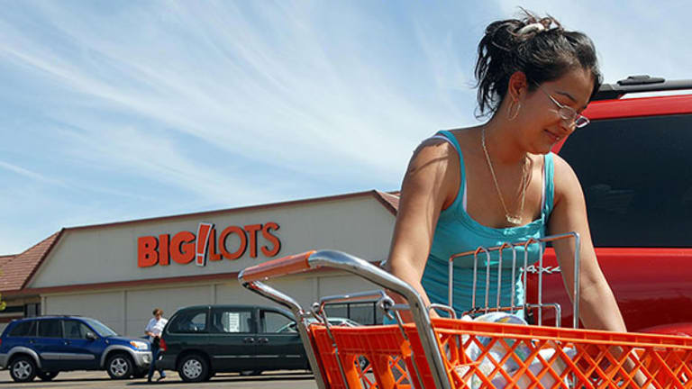5 Retail Companies That Outperformed in 2014