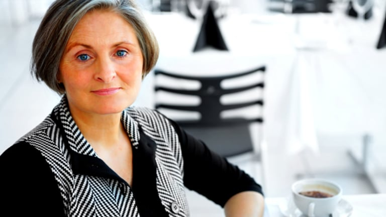 3 Ways Women Can Close Their 'Retirement Gap'