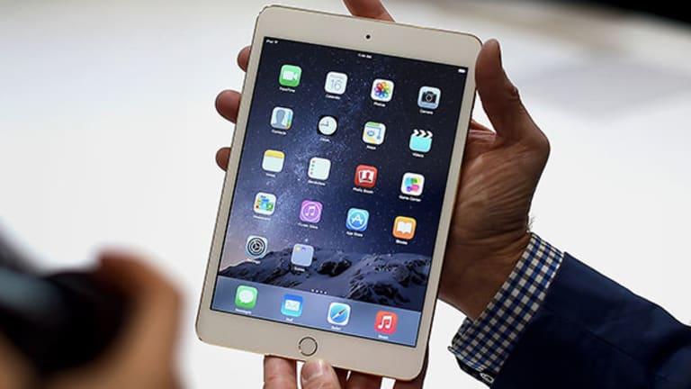 Jony Ive's Promotion Creates New Implications for Apple's Design