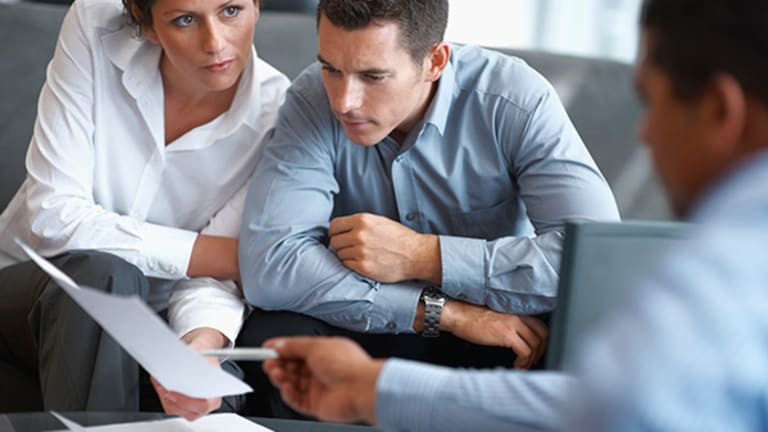 An Early Withdrawal From Your 401(k): Understanding the Tax Consequences