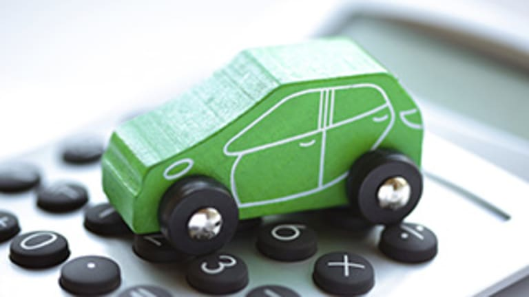 Auto Loan Refinancing, A Lesser-Used Trick to Accelerate Savings