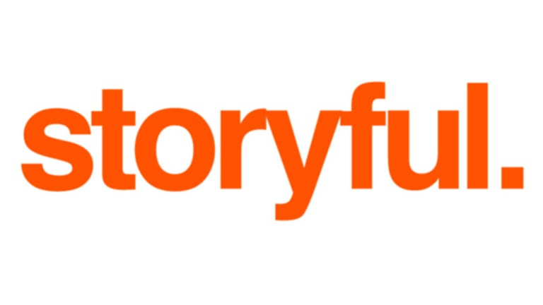 Storyful Gets New Leadership: Is News Corp Betting on Branded Content?