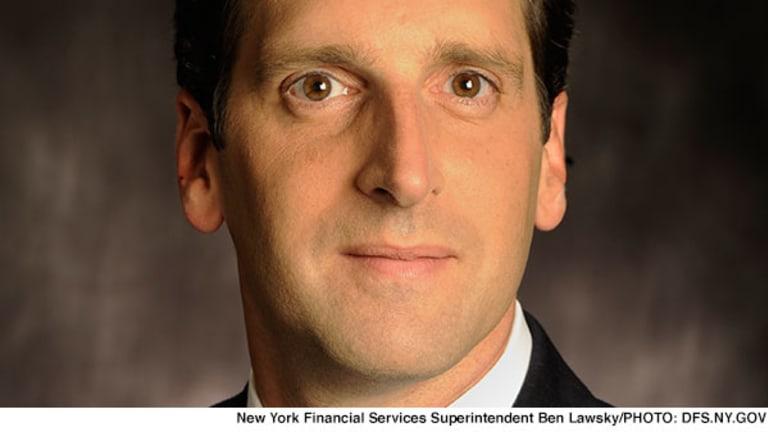 Ocwen Settlement Could Be a Game Changer for Financial Regulation