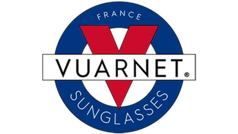 VUARNET Distinguishes Itself in Luxury Eyewear