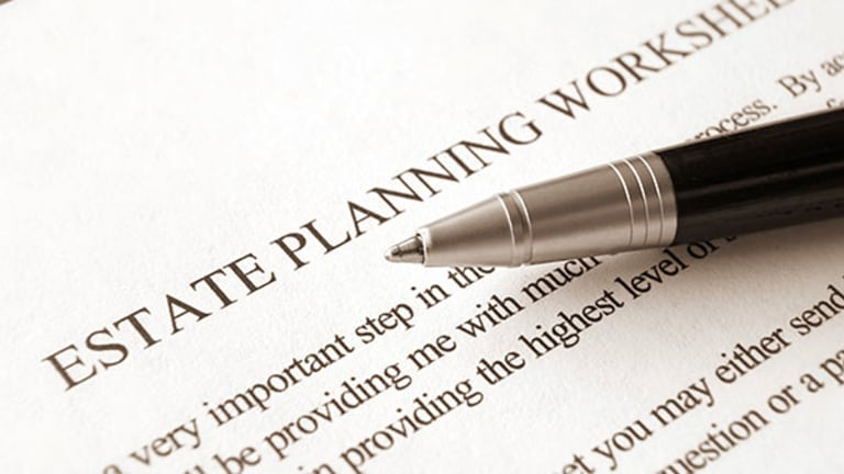 Changes in State Law to Impact Estate Planning in 2015 and Beyond