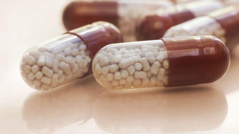 Teva Won't Let Regulators, Poison Pill Stop Its Quest for Mylan