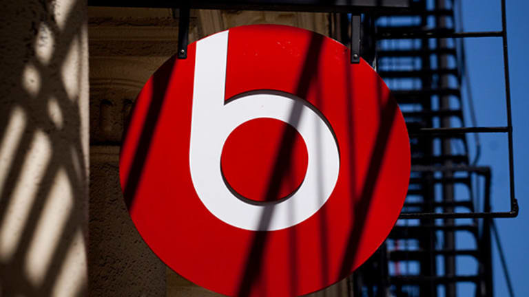 How an Apple, Beats Deal Could Hurt Both Brands