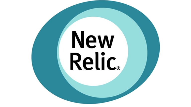 New Relic's Big Data IPO Shows 'We're Ready,' Says CEO Lew Cirne