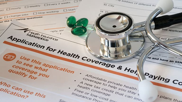 Affordable Care Act Penalizes Businesses For Misclassifying Workers