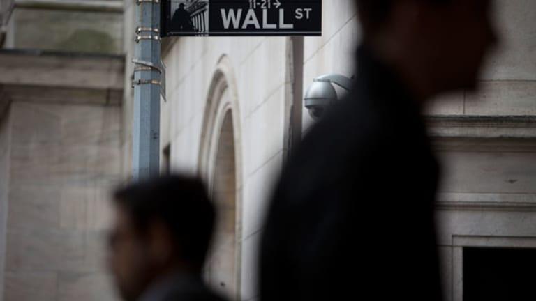 Wall Street's Best Lies, Tricks and Doublespeak in 2014