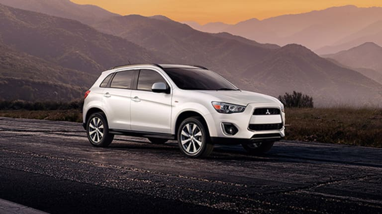 10 Best Cars for Heading Back to School
