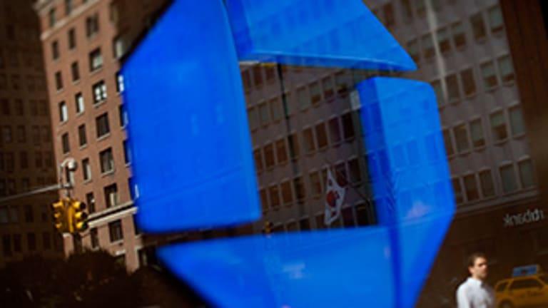 JPMorgan Chase Massive Phishing Attack Affected 76 Million Households